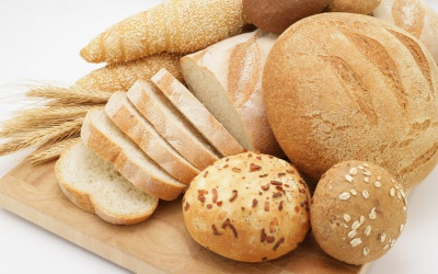 breadwallpaper_1920x1200_83392_400_02